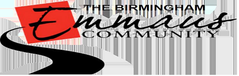 Birmingham Emmaus Community